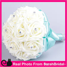 where to buy wedding supplies best 25 cheap wedding bouquets ideas on floral