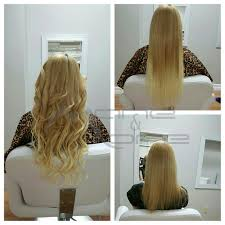 Pros And Cons Of Hair Extensions by Best Hair Extension Method Mane U0026 More