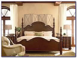 Thomasville King Bedroom Set Thomasville Bedroom Sets Home Design Ideas