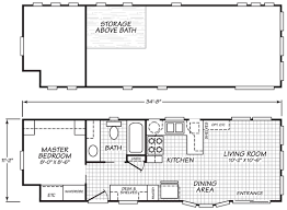 4 bungalow style house plan floor plans for 200 square feet cool
