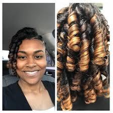 natural hair model jobs atlanta huetiful salon home facebook