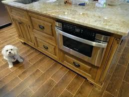 floor and decor ceramic tile ceramic wood tile ceramic wood floor tile home depot salmaun me