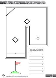best 25 angle games ideas on pinterest adjacent geometry
