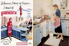 cuisine formica vintage cuisine vintage formica meuble cuisine formica beaucoup de choses