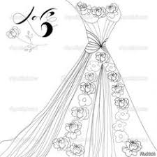 kate middleton u0027s royal wedding dress 风不起 云不动 wind