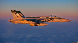 fa 18 hornet aircraft wallpapers jet fighter military mcdonnell douglas f a 18 hornet airplane