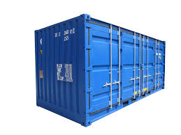 cxic group containers company limited home page