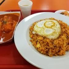 ma cuisine fr photos for woojeon cuisine yelp