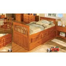 student desk with hutch and drawers best home furniture decoration