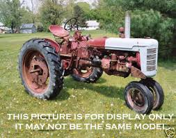 ford tractor 2n 8n 9n assembly pa 8282 parts manual cd for sale