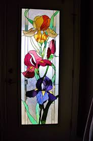 replace glass in window best 25 stained glass door ideas on pinterest home door design