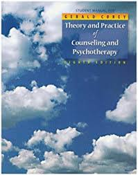 Corey Counselling Theory And Practice Amazon Com Theory And Practice Of Counseling And Psychotherapy