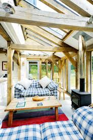 best 25 conservatory interiors ideas on pinterest conservatory