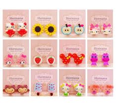 kids clip on earrings 283 best kids clip on earrings images on gift boxes