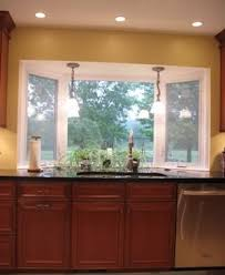 kitchen lights over sink your home improvements refference pendant light over kitchen sink