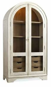 dining room display cabinets sale dining room display cabinets glass door display cabinet modern