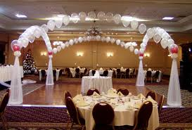 cheap wedding reception ideas awesome table arrangements for