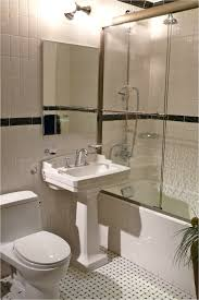 Bathroom Ideas Small Bathrooms Designs by Small Bathroom Design Ideas Color Schemes Two Small Bathroom
