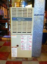 American Standard Freedom 90 Comfort R How To Figure Out What Is Wrong With Your Furnace Dengarden