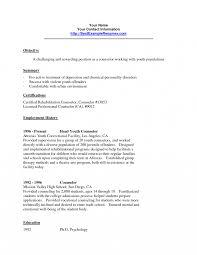 graduate school resume exles psychology graduate school resume hvac a prayer for owen meany