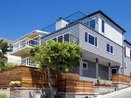 100 beach house exterior ideas exterior paint color ideas