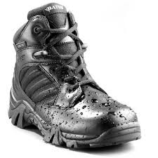 s quarter boots bates mens waterproof and non metallic gx 4 tactical sport 4 inch