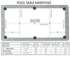 average pool table dimensions room dimensions for pool table pool table dimensions room size pool