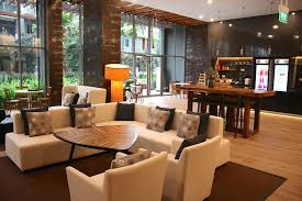oasia residence long stay apartments in singapore camemberu