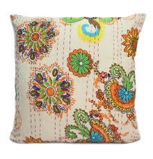 Sofa Cushion Cover Designs 222 Best Pillow Cushion Cover Images On Pinterest Cushion Covers
