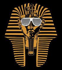 king tut sunglasses t shirt headline shirts