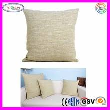 Burlap Decorative Pillows Throw Pillow Cases Throw Pillow Cases Suppliers And Manufacturers