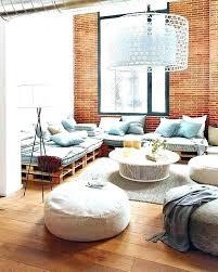 living room bean bags bean bags living room bean bag living room modern living room with