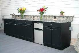 marine grade polymer outdoor cabinets outdoor kitchen cabinets polymer how to build outdoor kitchen