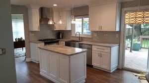 photos of kitchen cabinets with hardware complex woodwork kitchen cabinet vanities cabinets hardware
