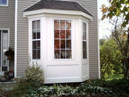 window bump out house exterior pinterest window bay bay window trim recipes pinterest window bay windows and house