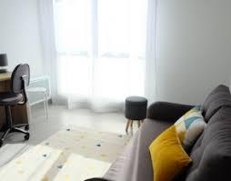 location chambre etudiant location étudiant limoges 437 annonces de location à limoges
