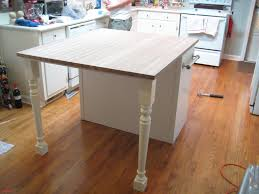 lowes kitchen islands elegant lowes kitchen island home design ideas