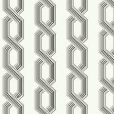 design mã bel second 7 best design papierflieger images on paper planes