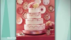 wedding cake styles wedding cake styles and inspiration martha stewart weddings