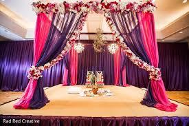 hindu wedding supplies ta fl hindu christian fusion wedding by rad creative