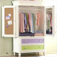 armoire for kids kids armoire deaft west arch
