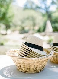 summer wedding favors 24 summer wedding ideas tulle chantilly wedding