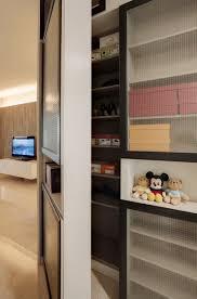 Shoe Storage Furniture by Hidden Storage Behind Shoe Cabinet Design Practice Shoe Cabinet
