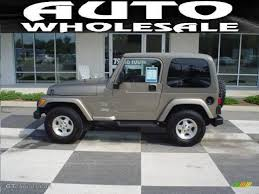jeep 2003 2003 jeep wrangler sahara best image gallery 8 19 share and