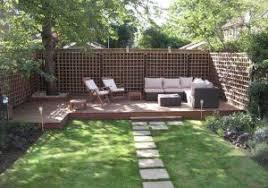 Basic Garden Ideas Basic Garden Ideas Quickweightlosscenter Us