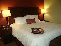 Days Inn Six Flags St Louis Hampton Inn U0026 Suites Saint Louis South Interstate 55 Usa Deals