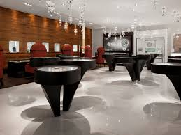 Small Shop Decoration Ideas Decorating Gold Jewellery Shop Design With Incredible Interior