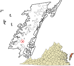 Zip Code Map Virginia by Keller Virginia Wikipedia