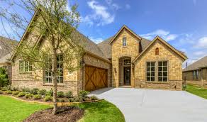 Famous Houses In Movies New Homes In North Richland Hills Tx Homes For Sale New Home