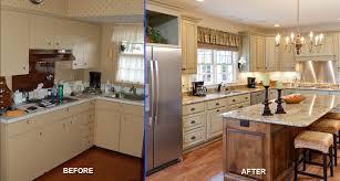 kitchen cheap kitchen remodel ideas allure low cost kitchen